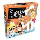 Jeu d'adresse Docteur Eureka