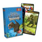 Defis nature dinosaures 1