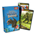 Defis nature dinosaures 1