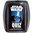 Quizz Star Wars - 500 questions