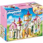 6848 - Grand château de princesse - Playmobil Princess