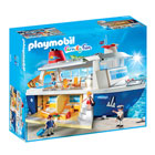 6978 - Playmobil Family fun - Bateau de croisière
