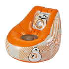 Star Wars poire gonflable bb8