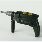 Perceuse Bosch