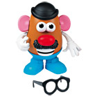 Toy Story-Jouet Monsieur Patate