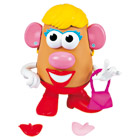 Toy Story-Jouet Madame Patate