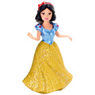 Mini Princesses Disney Blanche Neige