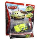 Cars Quick Changers Acer