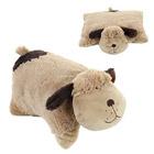 Pillow Pets - Chien