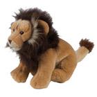 Animal de la Savane 30cm Lion