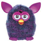 Furby Hot - Voodoo