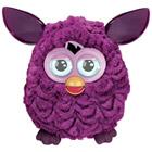 Furby Hot - Plum Fairy