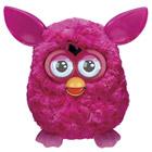 Furby Hot - Pink Puff