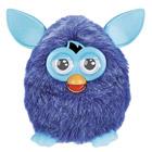Furby Cool - Twilight
