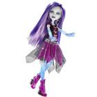 Monster High Spectra Vondergeist Monstres Fantastiques