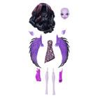 Monster High Créa'terreur La Recharge Harpy