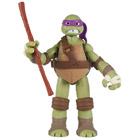 Tortues Ninja Figurine électronique 14 cm DONATELLO