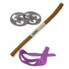 Tortue Ninja Accesoires de Combats Donatello