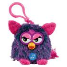 Porte-clés sonore Furby Voodoo