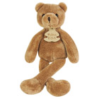 Doudou Sweety Ours