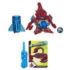 B-Daman Figurine Lightning Scorpio