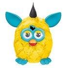 Furby Jaune Turquoise