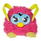 Furby Party Rockers LOVEBY