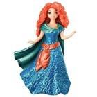 Mini Princesses Disney Merida