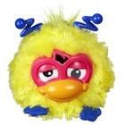 Furby Party Rockers Créature Jaune et Rose