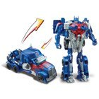 Transformers 4 One-Step Magic Optimus Prime