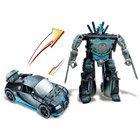 Transformers 4 One-Step Magic Autobot Drift