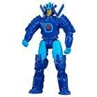 Transformers 4 Robot Géant 30 cm Drift