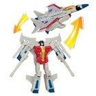 Transformers 4 Legion Starscream