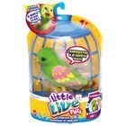Little Live Pets Hugo Rigolo
