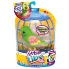 Little Live Pets Hugo Rigolo