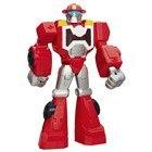 Transformers Epic Figurine 30 cm Heatwave