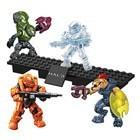 Halo Unité de Combat Spartan IV Battle pack 2