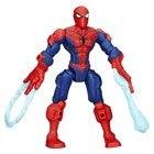 Avengers Figurine Hero Mashers Spider-Man