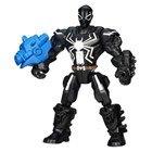 Avengers Figurine Hero Mashers Agent Venom