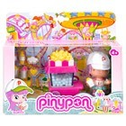 Pinypon Mini Stand Pop-Corn 3
