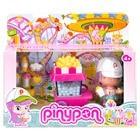 Pinypon Mini Stand Pop-Corn 3
