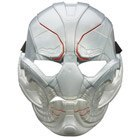 Masque Avengers 2 Ultron