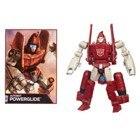 Transformers Combiner Legends Powerglide