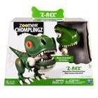 Zoomer Dino Chomplingz Z-Rex