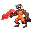 Avengers Figurine Hero Mashers Rocket Raccoon