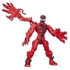 Avengers Figurine Hero Mashers Carnage