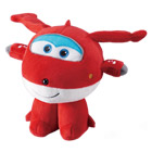 Peluche Jett Super Wings