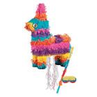 Ane piñata