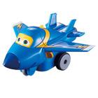 Vroom'n zoom Jerome Super wings