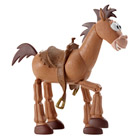 Cheval Pile-Poil figurine Deluxe Toy Story 15 cm
